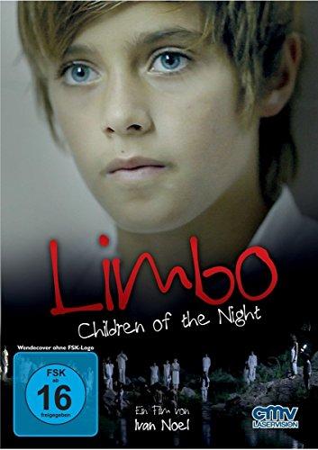Limbo - Children of the Night (OmU) -