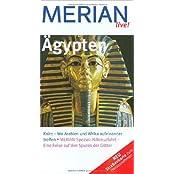 Ägypten (MERIAN live)