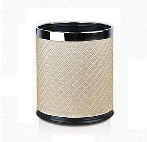 gaocfpoubelle-poubelle-accueil-salon-chambre-cuisine-salle-de-bains-double-couche-metal-creatif-simp