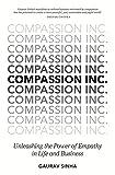 Compassion Inc.