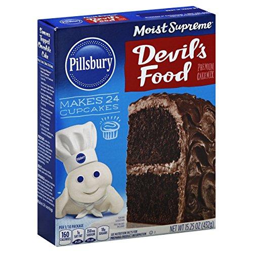 pillsbury-devils-food-moist-supreme-premium-cake-mix-432g