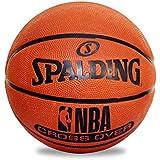 Spalding Crossover NBA Basketball