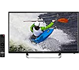 JVC LT-42C550 42' LED TV