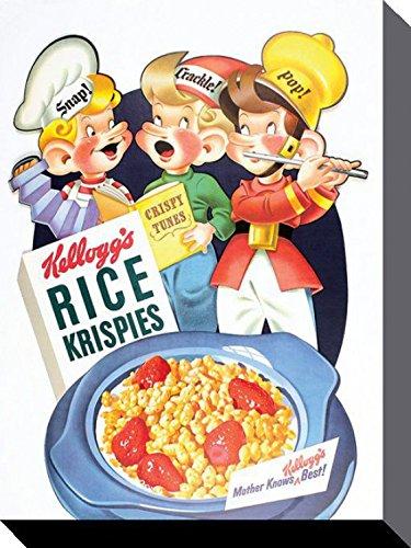 kelloggs-rice-krispies-tune-cuadro-lienzo-montado-sobre-bastidor-80-x-60cm