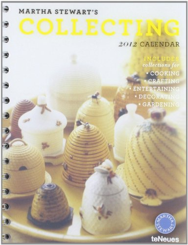 2012-martha-stewart-living-deluxe-diary