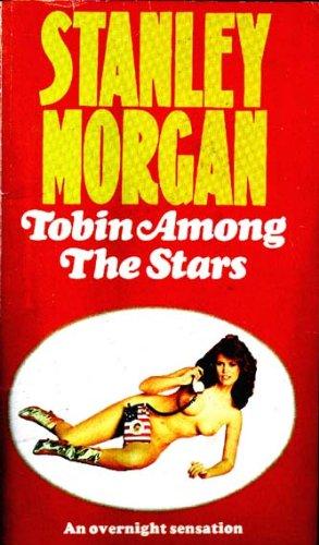 tobin-among-the-stars