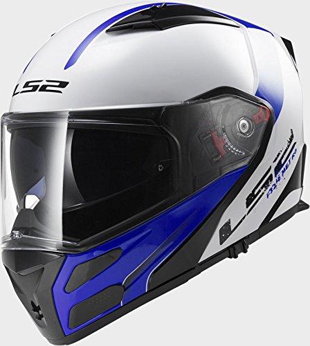 ls2-ff324-metro-rapid-wei-blau-m-motorrad-helm