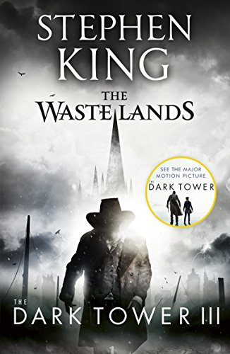 The Dark Tower The Gunslinger Pdf