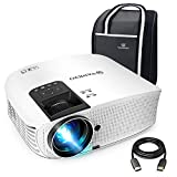 Business Projector Hds Review and Comparison