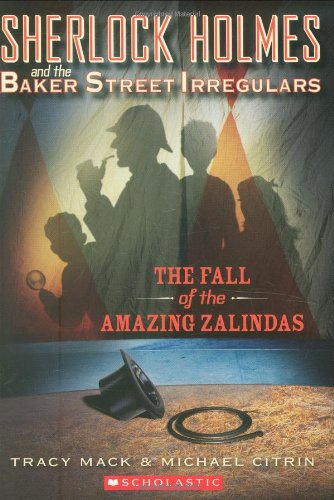 the-fall-of-the-amazing-zalindas-sherlock-holmes-the-baker-street-quality