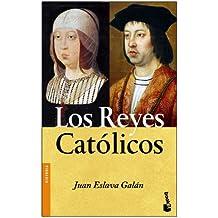 Los Reyes Católicos (Divulgación)