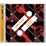 Impulse 2-on-1: Soul Trombone / Cabin In The Sky