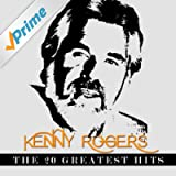 Kenny Rogers - The 20 Greatest Hits