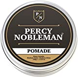Pomade by Percy Nobleman 100ml