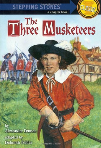 3-musketeers-bullseye-step-into-classics