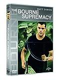 Acquista The Bourne supremacy