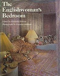 The Englishwoman's Bedroom