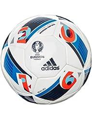 EURO 2016 Beau Jeu Gazon Artificiel - Ballon de Foot