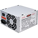 Advance ATX-5100S Basic Series Alimentation pour PC ATX 480 W