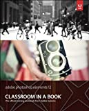 Image de Adobe Photoshop Elements 12 Classroom in a Book