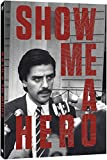 Show Me a Hero - DVD - HBO