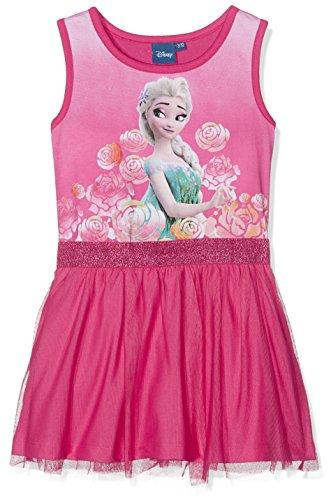 Disney Robe Fille Disney