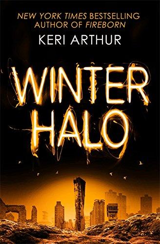 winter-halo-outcast