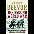 The Second World War (English Edition)