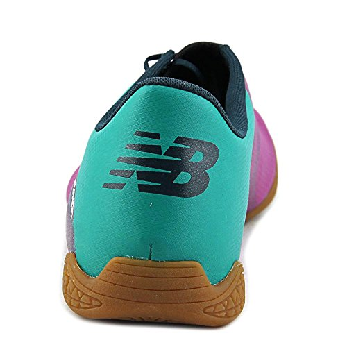 Furon Dispatch TF - Chaussures de Foot IPG