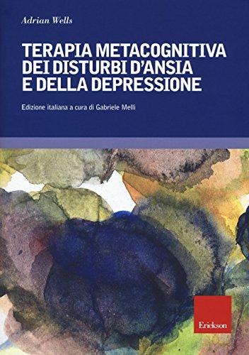 homework unantologia di prescrizioni terapeutiche