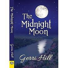 The Midnight Moon (English Edition)