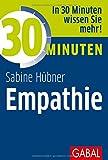Expert Marketplace - Sabine Hübner Media 3869368144