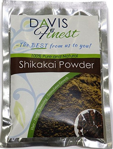 davis-finest-premium-shikakai-acacia-concinna-soap-pod-powder-100-pure-natural-soap-shampoo-and-cond