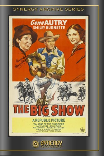 the-big-show-1936
