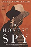 Best Nazi Germanies - The Honest Spy Review