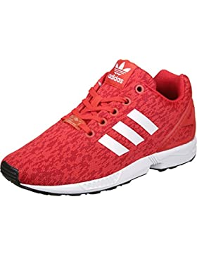 adidas ZX Flux J, Zapatillas de