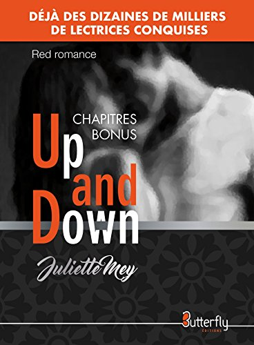 Up and Down - Chapitres Bonus