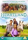 Heartland The Complete Ninth kostenlos online stream