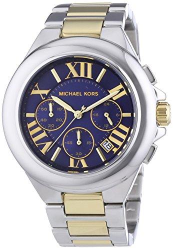 Michael Kors MK5758