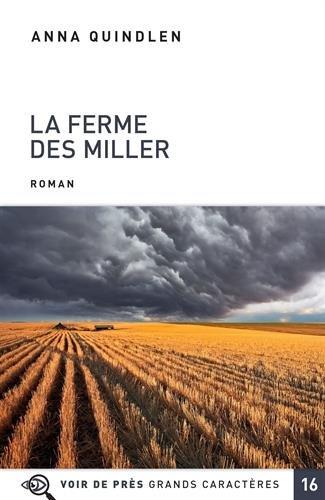 """<a href=""""/node/177102"""">La ferme des Miller</a>"""