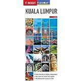 Insight Flexi Map: Kuala Lumpur (Insight Flexi Maps)