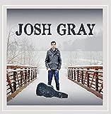 Josh-Gray