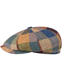 Amazon.it  coppola - Cappellini da baseball   Cappelli e cappellini ... ba3ac1f6e387
