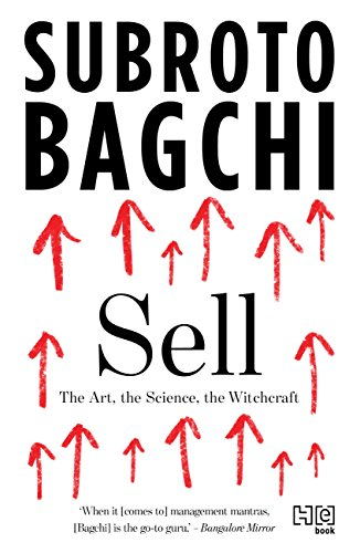 Sell the art the science the witchcraft ebook bagchi subroto sell the art the science the witchcraft ebook bagchi subroto amazon kindle store fandeluxe Images