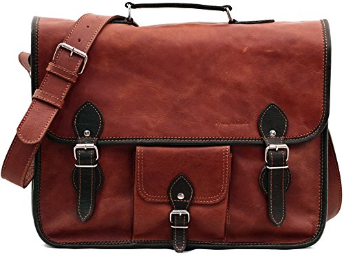 legrand-expressl-vintage-leather-shoulder-bag-a4-computer-bag-paul-marius-vintage-retro