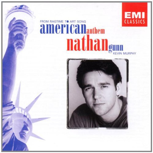 debut-nathan-gunn-american-anthem-from-ragtime-to-art-song
