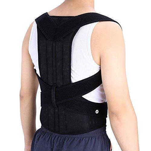 posture-correctors-for-women-men-kids-posture-correction-kyphosis-thoracic-shoulder-back-waist-suppo