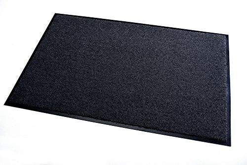 premium-fussmatte-schmutzfangmatte-sansibar-schwarz-90x120cm-extrem-strapazierfahig-aussen-innen-was