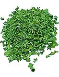 Infusi, Coltivato Biologico, Cesti/Confezioni Regalo, Foglie di Tè Sfuse - Moringa (100g) + Moringa & Lemongrass (100g) + Lemongrass (100g) - 300g - Confezione da 3
