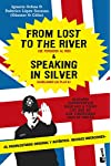 https://libros.plus/from-lost-to-the-river-and-speaking-in-silver/